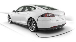 Welche effektiv nutzbare Akku Kapazität hat mein Tesla?