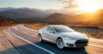 Wie lange hält ein Tesla. tesla akku lebensdauer