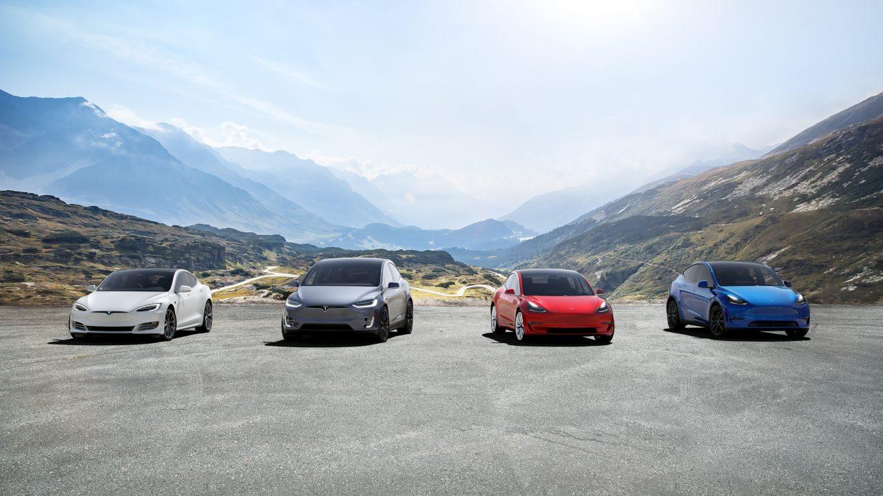 Wissenswertes und Tipps über Tesla Fahrzeuge. Tipps und Tricks zum Akku Laden, Autopilot, Technik, Gebrauchtwagenkauf und Fahrzeug Ausstattungen.