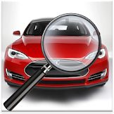 Tesla Apps TM-Spy