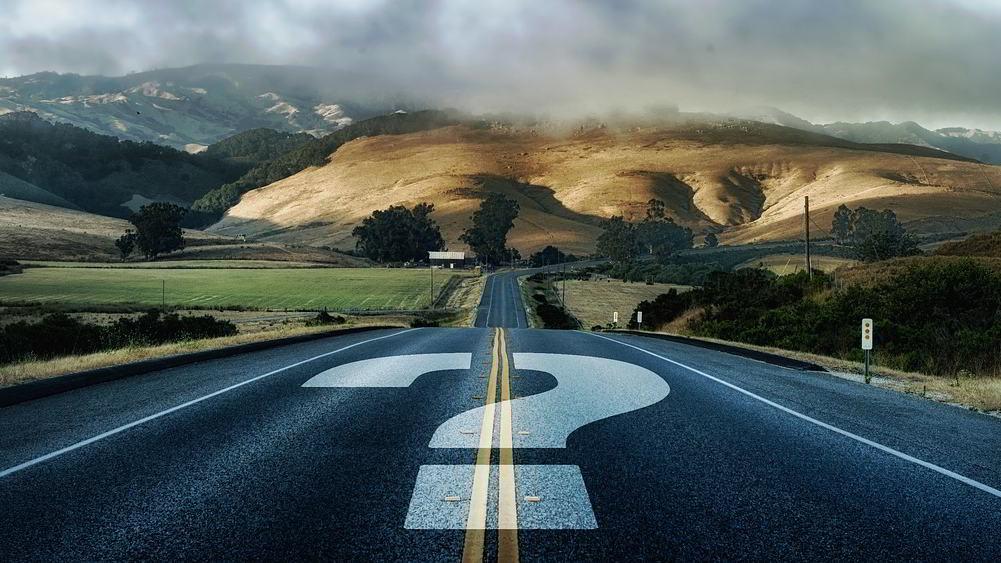 Fakten und lesenswerte Artikel zur Elektromobilität