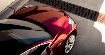 Tesla 2019.36