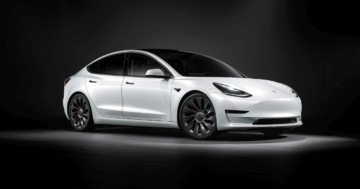 Tesla kaufen