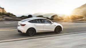 Tesla Buyers Guide buyers guide