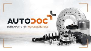 www.auto-DOC.ch