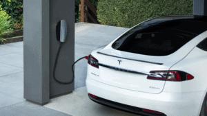 Tesla Ladestation Ratgeber und Kaufberatung