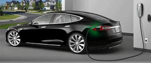 Tesla Ladestation Wallbox Ratgeber und Kaufberatung