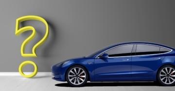 Tesla Zufriedenheit das Richtige Auto