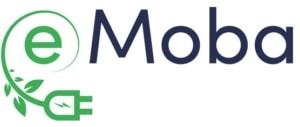eMoba Logo